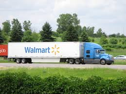 Outside Carriers Pullin' For Walmart Walmart Doubles Spending In Battle For Truckers Transport Topics Driver Found With Bodies Truck At Texas Lived Louisville Walmart Plans Further Cost Cuts As Competion With Amazon Top Trucking Salaries How To Find High Paying Jobs Driving Jobs Video Youtube Help Wanted 86000 Pay And 1500 Bounties New Deaths Ctortrailer San Antonio Parking Lot Ride Along Allyson One Of Walmarts Elite Fleet Truck Drivers 9 The Highest 2019 You Should Know About Piloting Delivery Uber Lyft Deliv