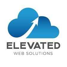 Website Design Website Development Dublin Realise4