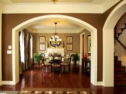 Tuscan Decor Wall Colors by Furniture Beauteous Tuscan Living Room Decor Photo Design Ideas