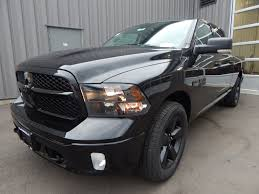 Used Cars & Trucks For Sale In Prince Rupert BC - Rainbow Chrysler 2017 Ram 1500 For Sale Near Northbrook Il Sherman Dodge Chrysler Great Deals On Certified Used Ram Trucks For In Tampa Jeep Of Hoopeston New Allnew 2019 Truck Canada Junction Auto Sales Dealership Mount Airy Cdjr Fiat Dealer Davis Yulee Fl Cars Trucks Sale Smithers Bc Frontier Chevy Diesel In Ct Perfect Scap Pickup Pa Best Of Courtesy Buy A 2500 Compass Durango Or 5500 Long Hauler Concept Power Magazine