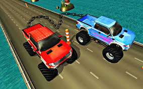 Chained Cars Racing Games Stunt Truck Driver 3D For Android - APK ... Scania Truck Driving Simulator The Game Torrent Download For Pc Oil Transporter Driver 1mobilecom Indian Games 2018 Cargo Android Apk Screenshot Image Indie Db Dr Real 3d Gameplay Fhd Gamefree Development And Hacking Next Weekend Update News A Desert Trucker Parking Realistic Lorry Monster Sportsgamesiosracing Setup Crazy Road 2 Download Car Truck Driving Games Racing Online