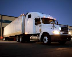 100 Truck Driving School Sacramento Ing School Owner Gets Years Behind Bars For Fraudulently