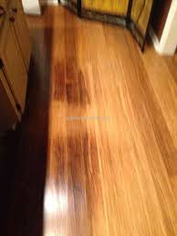 Wood Floor Cupping In Kitchen by 261 Lumber Liquidators Reviews And Complaints Pissed Consumer