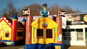 Rental Costs Monster Truck Bounce House Jump Houses Dallas Rental Austin Rentals Introducing The Combo Water Slide Houston Sky High Party The Patriot Inflatable Whiteford Contractor Equip Powered Dump Trailers 40 Container Bounce Houses Doral Comobo Disco Dome Bouncy Castle For Sale Trex Obstacle