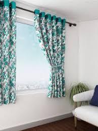 Chiffon Curtains Online India curtains u0026 accessories buy curtains u0026 accessories online for