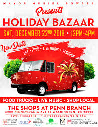 Celebrate Holidays At Penn Branch Holiday Bazaar - East Of The River The Little Sicilian Food Truck Private Party And Event Catering In Nj Meeting People Is Easy Places To Make New Friends Orlando Festival Serves It Up At Beaufort Town Center Chi Phi Bazaar Central Florida Future A Halls Are The New Eater Sanford Fl Mount Dora Official Website Typical Of York City Editorial Photography Image Of My Fun Life July 7 Community Convience Comfort Melbournes Biggest Ever Food Truck Festival On May Beat