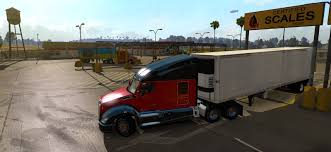 Best Of 20 Images American Truck Simulator Trucks | New Cars And ... Best Ets2 Euro Truck Simulator 2 Gameplay 2017 Gamerstv Lets Check What Are The Best Laptops For Euro Truck Simulator 2014 Free Revenue Download Timates Google American Review This Is Ever Collectors Bundle Steam Pc Cd Keys Review Mash Your Motor With Pcworld Top 10 Driving Simulation Games For Android 2018 Now Scandinavia Linux Price Going East P389jpg Walkthrough Getting Started Ps4 Controller Famous