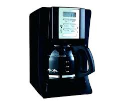 Walmart Keurig Coffee Maker Makers Commercial Small Canada Single