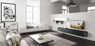 spectral multimedia möbel für ein smartes zuhause smartraum