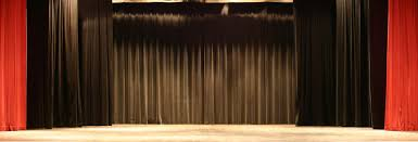 Sound Reducing Curtains Australia by Soundproof Curtains Melbourne Curtain Blog