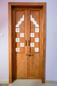 67+ Plywood Main Door Design & Style With Price For Indian Homes Main Doors Design The Awesome Indian House Door Designs Teak Double For Home Aloinfo Aloinfo 50 Modern Front Stunning Homes Decor Wallpaper With Decoration Ideas Decorating Single Spain Rift Decators Simple 100 Catalog Pdf Beautiful Gallery Interior