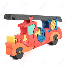 Creative Wooden Fire Truck Puzzle Toy On White Stock Photo, Picture ... Hometown Heroes Firehouse Dreams 100 Piece Puzzle 705988716300 Janod Vertical Fire Truck Toys2learn Kids Cars And Trucks Puzzles Transporter Others Page Title Alphabet Engine Wood Like To Playwood Play Djeco The Games Engage Creative Wooden Toy On White Stock Photo Picture Truck Puzzle For Learning The Giant Floor 24 Pieces Nordstrom Rack Buy Melissa Doug Vehicles Online At Low Prices In India Amazonin Andzee Naturals Baby Vegas