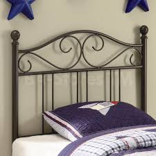 Macys Metal Headboards by Awesome Stylish Designs And Function Metal Headboards Bedroomi Net