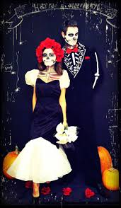 Purge Halloween Mask Couple by 52 Best Halloween Couple Costume Ideas Images On Pinterest