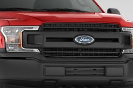 2018 Ford® F-150 XL Truck | Model Highlights | Ford.com 571964 F100 Truck Archives Total Cost Involved The 2019 Ford F150 Limited Luxury Gets The Raptors 450 Hp Engine 57 Ford Trucks And Shit Pinterest Cars 2007 Transit 350 Mwb 115 5995 Dominator 2018 Commercial Built Tough Fordca 1957 Stepside Boyd Coddington Wheels Truckin Magazine Vroomsquad Busheys Panel Truck Wins Another Best In Show Trophy Trucks Brochure Auto Wrecking Parts Llc 4 Speed Trans A Good Used