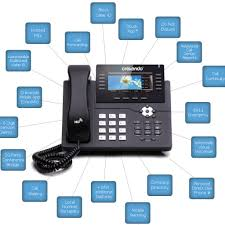 Request A VOIP Phone Quote | Arizona Business Systems,INC Voice Over Ip Voip Phone Systems Chicago Il Best Networks Inc Small Office Melbourne A1 Communications Telephone System Installation Long Island And Voip Houston Service Provider Vision Data Sip Trunking Business Hosted Pbx Cloud Md Dc Va Acc Telecom Htek Uc924 4line Gigabit Warehouse X50xl With 12 Phones 3 Free Lines For Months Voip Start Saving Today Need Help An Intagr8 Ed Office Phones Russmemberproco Give Onic Cisco 7940 A New Lease Of Life 3cx