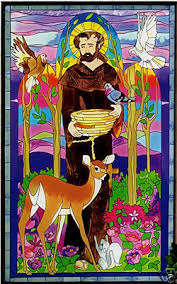 francis of assisi the fourteenth apostle a biography