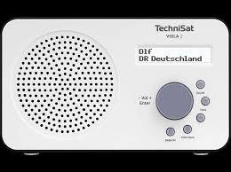 technisat viola 2 weiß schwarz portables dab ukw radio dab ukw rds dab am fm weiß schwarz portables dab ukw radio kaufen saturn