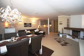 appartement am geigenbühel in seefeld tirol