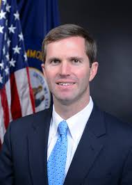 Ky Personnel Cabinet Secretary by Andy Beshear Archives Abc 36 News