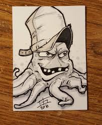 Earlycuyler Hashtag On Twitter Squidbillies Early Lose His Truck Boat Youtube Anyone Else Get The 1 Hat Imgur Carlo Riva Lingegnere Del Mare Glementools Aquarama Instagram Squidbillies Twgram Images Tagged With On Instagram Earlys Thanksgiving Hat Album Early Cuyler Earlycuyler Hashtag Twitter New Im Stupid Pictures Jestpiccom Tis Season