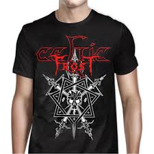 Smashing Pumpkins Tour Merchandise by Buy Alternative T Shirts Hoodies And Other Merch