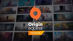 Origin Access Premier Launches: Get Full Access To Every EA ... Berkeley Online Coupon Codes Pit Parking Promo Code What You Need To Know About Coupon Codes Top Dog Babies 15 Off Origin Travels Coupons Discount Titanfall Origin Smiling Moose Sims Store Creative Cloud Deals Help With Missing Game Errors And How To Redeem Origins Promotional Att Wireless Access Premier Launches Get Full Access Every Ea Mu Mobile Test Giftcode Official Travelocity Coupons Promo Discounts 2019 Uber Eats Code September A 10 5 Free Sites Kandocom