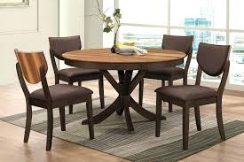 Full Size Of Dining Room Chairs With Arms Slipcovers Set Casters Furniture Ikea Light Wood Beautiful