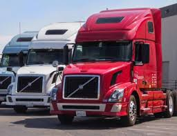 100 Brown Line Trucking Apex Capital Corp Factoring Company For Freight Factoring