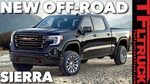 100 Build Gmc Truck 2019 GMC Release Date Auto Review Car