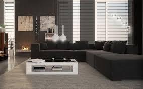 wohnzimmer anthrazit hause modernes design wohnzimmer