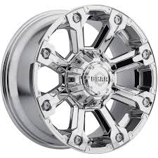 20in Wheel Diameter 9in Wheel Width Gear Alloy Backcountry Truck Gearalloy Hash Tags Deskgram 18in Wheel Diameter 9in Width Gear Alloy 724mb Truck New 2016 Wheels Jeep Suv Offroad Ford Chevy Car Dodge Ram 2500 On Fuel 1piece Throttle D513 Find 726b Big Block Satin Black 726b2108119 And Vapor D569 Matte Machined W Dark Tint Custom 4 X Bola B1 Gunmetal Grey 5x114 18x95 Et 30 Ebay 125 17 Tires Raceline 926 Gunner Rims On Sale Dx4 Mesh Painted Discount Tire Hot 601 Red Commando Wgear Colorado Diecast