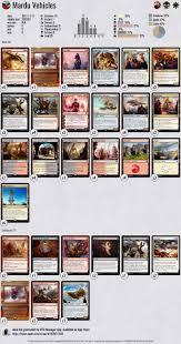 mtg deck standard the 25 best mtg decks ideas on mtg card list magic