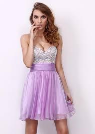 short dresses for homecoming homecoming dresses pinterest
