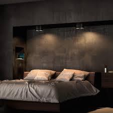 schlafzimmer beleuchten 4 anfänger tipps für gutes licht