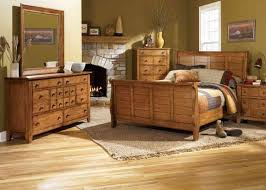 bedroom knotty pine bedroom furniture image ideal light