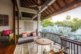 100 Hotel Indigo Pearl The Slate Formerly Deluxe Phuket City Phuket Island