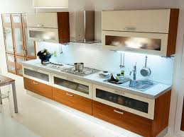 Simple Kitchen Design For Middle Class Family Cheap Remodel Before And After New Plans White Sbuway Tile Backsplash Hanging