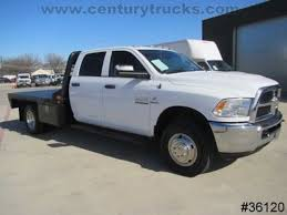 Pickup Trucks For Sale On Commercialtrucktrader Com | All New Car ... Warrenton Select Diesel Truck Sales Dodge Cummins Ford Used Vehicle Dealership Mansfield Tx North Texas Truck Stop Ford Dealer In Hondo Cars Cecil Atkission 2 Ton Trucks Verses 1 Comparing Class 3 To 6 Trucks Best Quality New And Used For Sale Here At Approved Auto Woodhouse Pickup Truck Wikipedia 2005 Chevrolet Silverado 3500 Overview Cargurus 10 Diesel Cars Power Magazine Hot Shot Sale Used Work Trucks For Sale