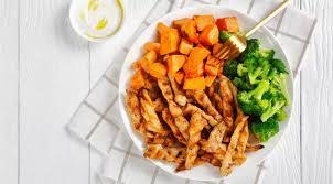 brokkoli rezepte gesund und kalorienarm s health