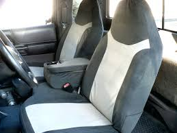 Easy Home Ideas From Split Bench Camo Truck Seat Covers Chevy Ford ... Bench Toyota Tacoma Bench Seat Covers Ford F Truck Seat Covers Best Quality Custom Fit Car Saddleman Easy Home Ideas From Split Camo Chevy F150 Accsories Velcromag Forum Community Of Fans 0408 Driver Bottom Leather Cover Install Youtube Spcecraftfilmscom For Sale On Ebay Ricks Upholstery Amazoncom 19982003 Ranger Camouflage New Interior Opinionsleather Enthusiasts Fantastic Rated In Helpful Customer Reviews