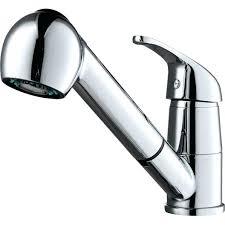 prix mitigeur cuisine prix d un robinet de cuisine prix d un robinet de cuisine robinets
