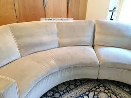 Danish Modern Sofa Sleeper by Furniture Danish Modern Sofa Bed Mid Century Modern Danish Sofa