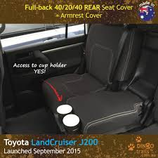 Walmart Seat Covers In Store Truck Seat Covers Amazon Truck Seat ... How To Reupholster A Truck Seat Youtube 2017 Used Toyota Tacoma Sr5 Double Cab 6 Bed V6 4x4 Automatic At Awesome Amazing Car Covers For Corolla Solid Beige New Amazon Smittybilt Gear Black Universal Cover Custom Pickup Auto Sedan Van 12 For Pets Khaki Pet Accsories Formosacovers Elegant Best A Work 19952000 Xcab Front 6040 Split Bench With Seat Cover Deals Toyota Tacoma Free Resume 2018