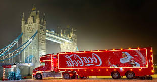 Coca Cola Christmas Truck Wallpaper   Free   Download Cacola Christmas Truck Verve Fileweihnachtstruckjpg Wikimedia Commons Coca Cola 542114 Walldevil Holidays Are Coming Truck Visiting Clacton Politician Wants To Ban From Handing Out Free Drinks At In Ldon Kalpachev Otography Tour Brnemouthcom Llanelli The Herald Llansamlet Swansea Uk16th Nov 2017 With Led Lights 143 Scale Hobbies And Returns Despite Protests