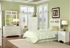 Atlantic Bedding And Furniture Fayetteville Nc by Leonardo Bedroom Bedroom Sets U0026 Collections Atlantic Bedding