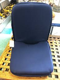 WEST MARINE Low-Back Go-Anywhere Seat 2 - Folding Chair Outdoor Portable Leisure Beach West Marine Lowback Goanywhere Seat 2 Cosco Vinyl Chair 4pack Black Walmartcom Selecting The Best Deck Boating Magazine New Savings For Ding Chairs People Goanywherechair Hashtag On Twitter Shockwave Marine Suspension Seating Shockwave Seats Abletosails Instagram Photos And Videos Instaghubcom Amazoncom Wise With Alinum Frame White Arms West Quick Look Youtube The 25 Garden Stylish Gardens How To Add More Your Fishing Boat Sport