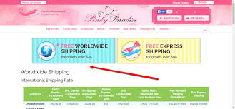 Pinkyparadise Coupon Code / Free Calvin Klein Barneys Credit Card Apply Ugg Store Sf Fniture Outlet Stores Tampa Ulta Beauty Online Coupon Code Althea Korea Discount Rac Warehouse Coupon Codes 3 Valid Coupons Today Updated 201903 Ranch Cvs 5 Off 20 2018 Promo For Barneys New York Xoom In Gucci Discount Code 2017 Mount Mercy University Sale Nume Flat Iron The Best Online Sep 2019 Honey Apple Free Shipping Carmel Nyc Art Sneakers Art Ismile Strap Womens Ballet Flats Pay Promo Lets You Save At The Movies With Fdango
