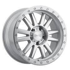 100 Discount Truck Wheels Black Rhino Tanay SplitSpoke MultiSpoke Machined