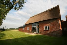 100 Barn Conversion Masters Guidance From Historic England